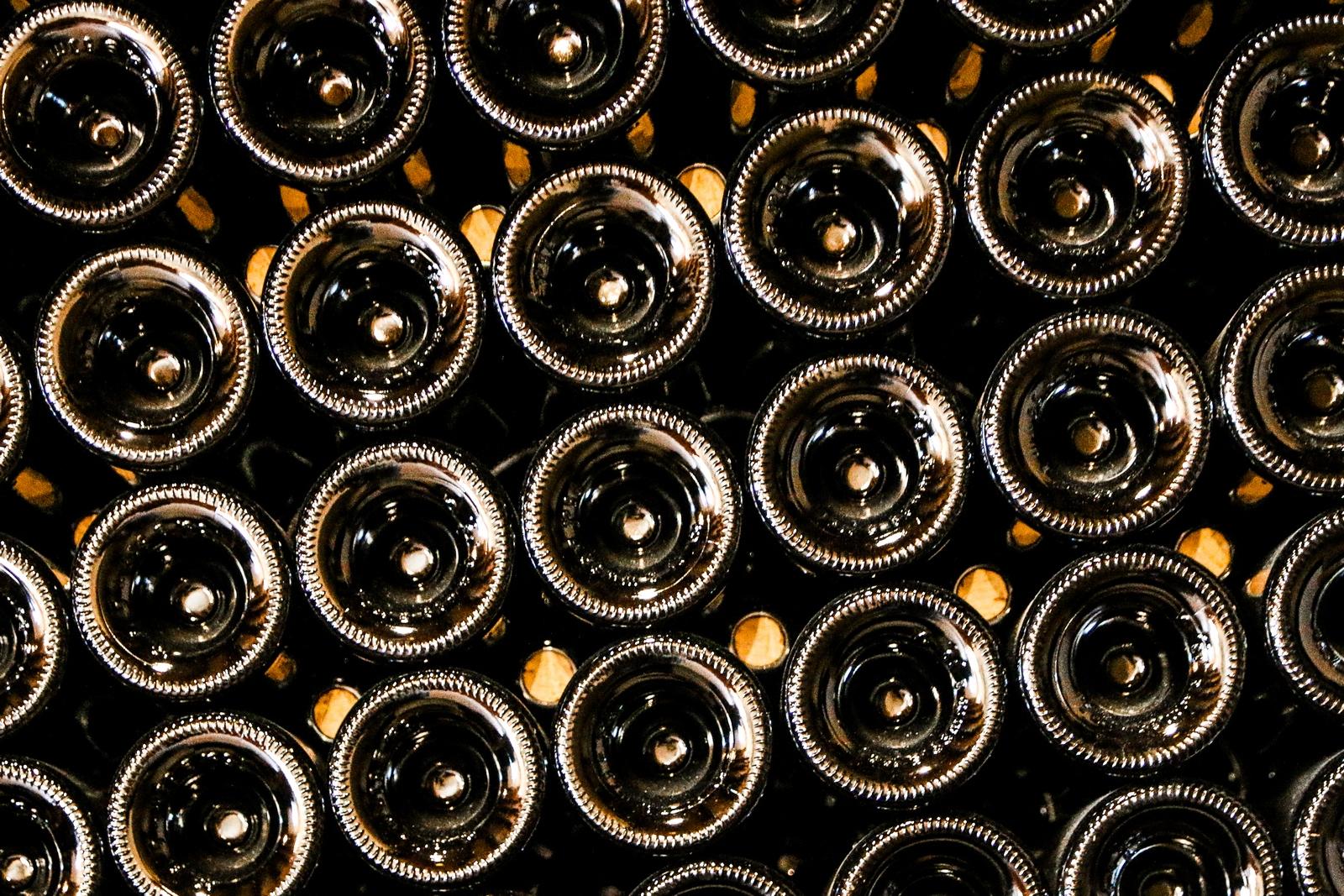 Le vin Nature
