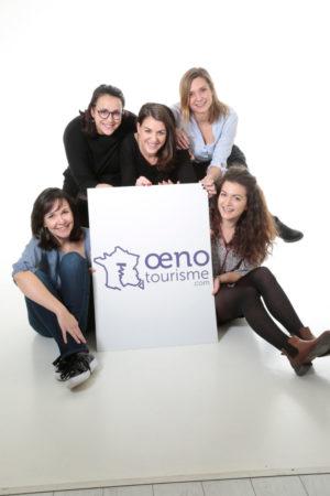 oenotourisme.com