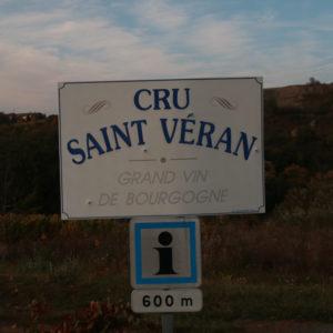 Abonnement Découverte (Saint-Véran)
