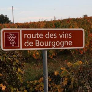 Abonnement Privilège (Saint-Véran)