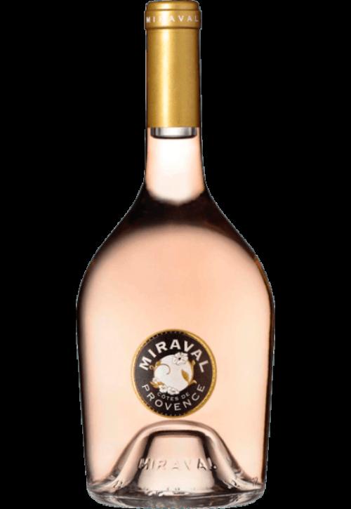 magnum-miraval-rose-2020