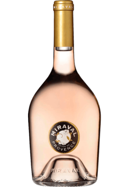 miraval-rose-2020